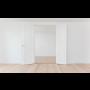 Podlahářství, podlahářské práce Praha, pokládka koberců, PVC podlah, linolea, pokládka vinylu