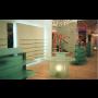 Dekorativní broušení na skleněné předměty a ozdobné pískování skla Prostějov