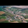 Obec Jezeřany-Maršovice Jihomoravský kraj, vinný sklep, Cyrilometodějská pouť, Václavské hody
