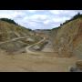 Těžba vápence pro stavební účely i odsíření elektráren