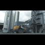 Výroba asfaltových směsí v oblasti výstavby a oprav komunikací Moravská Třebová