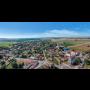 Obec České Meziříčí – obec na soutoku řek
