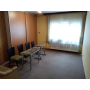 Autoškola, prostory k pronájmu a ubytování, nabídka masáží – multifunkční centrum Giselda