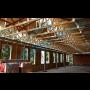 Pokrývačské, klempířské a tesařské práce všeho druhu - dodávka střech na klíč