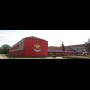 Základní škola v městě Příbor Moravskoslezský kraj