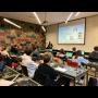 Gymnázium Písek – všeobecné vzdělávání od ukončené páté, sedmé a deváté třídy