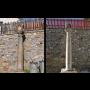 Restaurování kamene Jindřichův Hradec, restaurování figurálních, architektonických, uměleckých děl