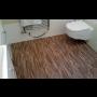 Podlahářství Petrlík Jihlava, pokládky podlah v bytech, domech, renovace podlah, zaměření podlah