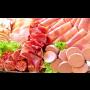 Maso a uzeniny U Šťastných Hodonín, prodej čerstvých salámů, masa a uzenin