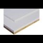 Pokládka podlah včetně vyrovnání nerovnosti - suché podlahové systémy Fermacell