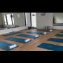 Studio MPilates Praha, studio zdravého pohybu, jóga, pilates, masáže, prevence bolestí zad, krku