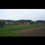 Obec Smržov, okres Hradec Králové, přírodní koupaliště, nádrž Smržov se skluzavkou, plesy