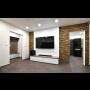 Rekonstrukce bytů, domů, interiérů, zateplení fasády