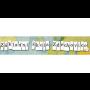 Základní škola Zdechovice, školní vzdělání od 1. do 5. třídy, nabídka různých zájmových kroužků