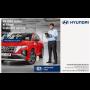 Autorizovaný servis vozů Hyundai - zimní, letní servis vozu , akce na autodoplňky