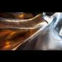 Strojírenská výroba, výroba kovových dílců Trutnov, výroba plastů, výkovků a odlitků