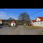 Obec Kbelany v okrese Plzeň-sever, výlety po okolí rozhledna Heřmanova Huť, přehrada Hracholusky