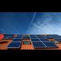Eshop s komponenty pro fotovoltaiku, baterie, regulátory, střídače a měniče - instalace solární elektrárny
