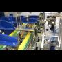 Výroba a modernizace strojů na míru - vyřešte požadavky na snížení množství pracovníků obsluhy