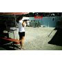 Teambuilding, firemní akce, vánoční večírky a školení se střeleckou tématikou