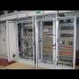 Technologické řešení výrobních procesů Praha