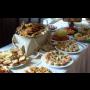 Hotel Svatý Hubert okres Kutná Hora, akce dle přání, obědová menu, krytá terasa, restaurace