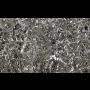 Odborníci na sběr a výkup kovového odpadu a železných, barevných i neželezných kovů