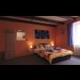 Penzion Stodola Milevsko, ubytovací kapacitu penzionu 21 lůžek, možnost parkování, hospůdka