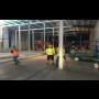 Kompletní realizace zateplených hal s dokonalou izolací – výrobní, průmyslové haly a další