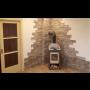 Hodinový soused Frýdek-Místek, stavební i řemeslné činnosti, rekonstrukce, sestavení nábytku, opravy