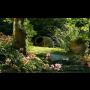 Služby zahradního architekta Kolín, krajinářská architektura, 3D vizualizace, projekty zahrad