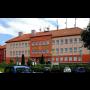 Město Březová u Sokolova, venkovská usedlost čp.10 kulturní památka České republiky