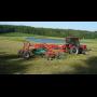 LUME-SOS - Zemědělské stroje a technika, agrobazar Nová Cerekev