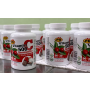 Vitamín C 500, C 1000 s postupným uvolňováním pro posílení imunitního systému - výhodný nákup přes eshop