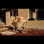 Stavební firma KOBRA Zlín, výstavba rodinných domů na klíč, rekonstrukce staveb, odvoz zeminy