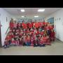 Základní devítileté vzdělávání pro děti od šesti let