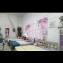 Prodej postelí a matrací Jihlava, ložnicový nábytek, noční stolky, polštáře, přikrývky, dekorace