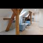 Projekční kancelář Praha, projektové dokumentace, návrhy interiérů, rekonstrukce objektů
