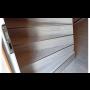 Prodej pokládka vinylu - vinylové podlahy, schody do každého interiéru
