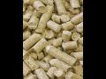 CZECH REPUBLIC; Wood pellets 100.000 mt/year