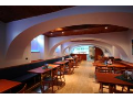 Neku��ck� restaurace Brno - u Kormidla