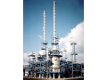 Designing, supply for refineries and petrochemical industry, fired heaters