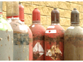 Rozvoz technick� plyny Messer, sm�sn� plyn, P��bor, Nov� Ji��n