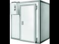 Prodej mrazící boxy servis chladící zařízení, klimatizace Liberec