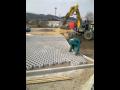 Stavební zemní práce Pardubice Chrudim Hlinsko