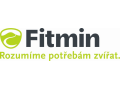 Nejlep�� krmivo pro ko�ky - Fitmin