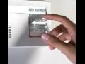Ostraha osob a majetku, elektrické bezpečnostní systémy Havířov