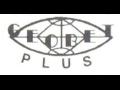 Praha injekt�e, pioloty, mikropiloty