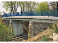 Stavební materiály SIKA prodej aplikace Liberec