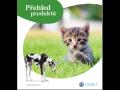 P��rodn� veterin�rn� p��pravky, prepar�ty Energy